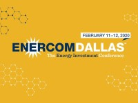 The Latest Energy Innovations and Best Oil and Gas Stories