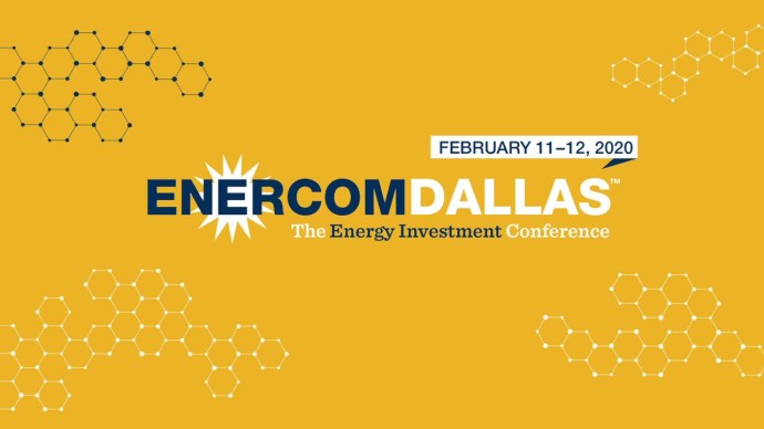 The Latest Energy Innovations and Best Oil and Gas Stories- oil and gas 360