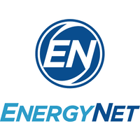 Denna Arias Named Vice President of Corporate Development at EnergyNet -oilandgas360
