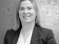Ara Partners Promotes Johanna Schmidtke to Managing Director