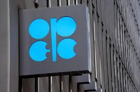 Opec ready to act as coronavirus hits oil price: Update - oilandgas360