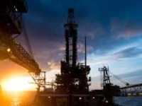 Offshore Oil and Gas Services Specialist Deep Down, Inc. Adds Two Executives To Support Growth Strategies