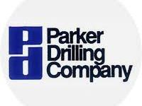 Parker Drilling Company Announces Results of Special Meeting of Stockholders