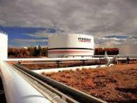 Pembina Pipeline Corporation Announces Lump Sum Contract for Petrochemical Facility