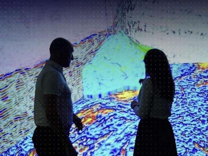 Schlumberger grows global headcount despite U.S. layoffs- oil and gas 360