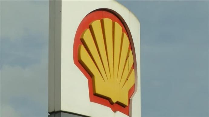 Shell reins in share buybacks after profit halves- oil and gas 360