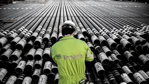 Tenaris completes acquisition of IPSCO Tubulars from TMK -oilandgas360