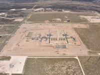 Vaquero Midstream Expands, Hires Clayton J. Hewett As Executive Vice President Of Engineering