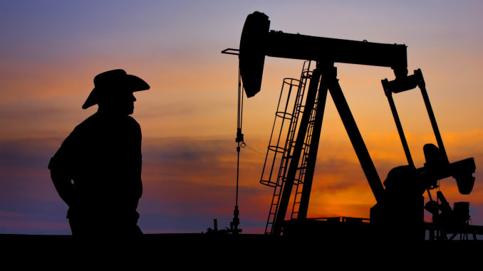 Energy markets are in transition, and investors are retreating. Here's why- oil and gas 360