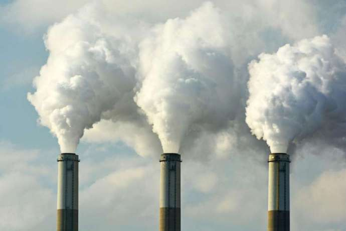 Gulf Coast oil and gas expansion will generate half a billion annual tons of emissions in U.S.: report- oil and gas 360