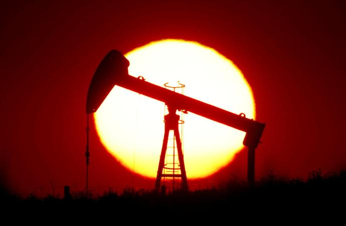 Oil price spike clouds U.S. corporate profit outlook, puts investors on edge- oil and gas 360