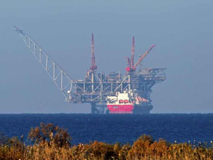 Greece and Israel agree deal to build world's longest underwater gas pipeline despite pledge to cut fossil fuels -oilandgas360