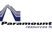 Paramount Resources Ltd. announces renewal of normal course issuer bid