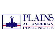 Plains All American Pipeline, L.P. and Plains GP Holdings Announce Timing of Fourth-Quarter and Full-Year 2019 Earnings