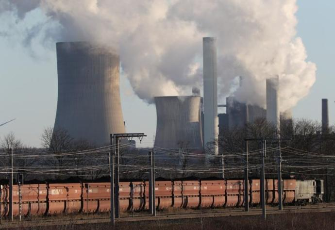 Germany adds brown coal to energy exit under landmark deal- oil and gas 360