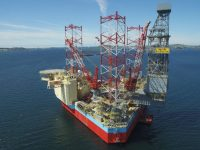 Aker BP and Cognite Partner to Explore the Potential of Robotics in the Oil & Gas Industry