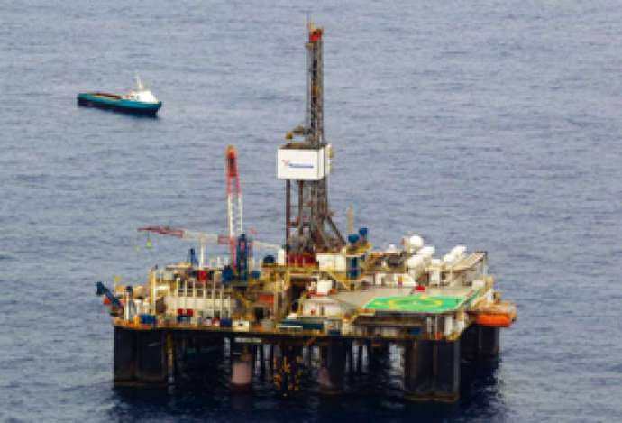 Chevron, Petrobras plan to sell deepwater Brazilian field- oil and gas 360