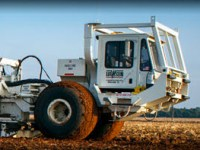 Dawson Geophysical to Issue Fourth Quarter 2019 Results and Hold Investor Conference Call