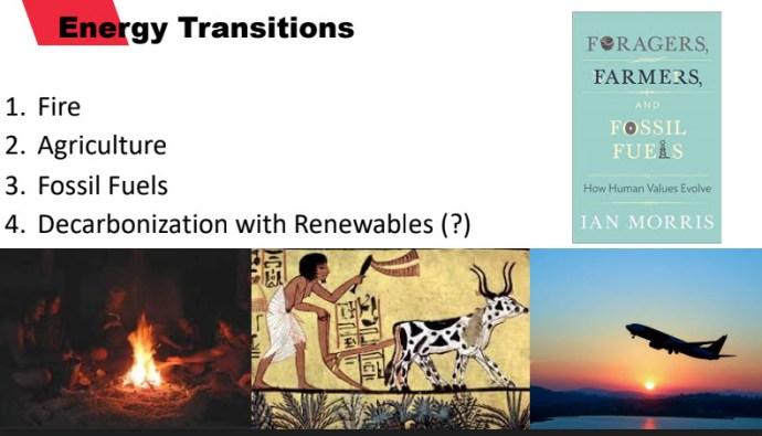 Energy Transitions & Humans-slide 2 - oilandgas360