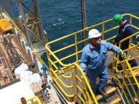 Kosmos Energy Increases Reserves for Seventh Consecutive Year