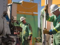 Precision Drilling Corporation Announces 2019 Fourth Quarter and Year End Unaudited Financial Results
