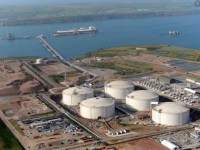 Qatargas signs LNG SPA with Kuwait
