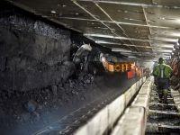 Warrior Met Coal Publishes Inaugural Corporate Responsibility Report