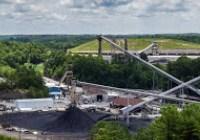 Warrior Met Coal to Begin Development of World-Class Blue Creek Hard Coking Coal Project