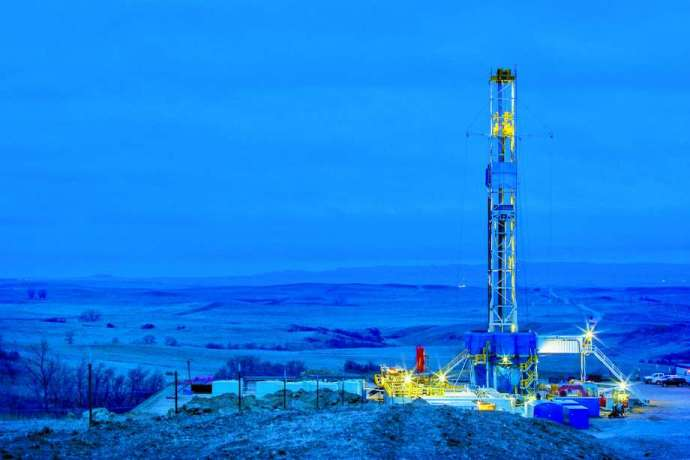 Marathon Oil cuts drilling budget amid 56 percent drop in profit- oil and gas 360