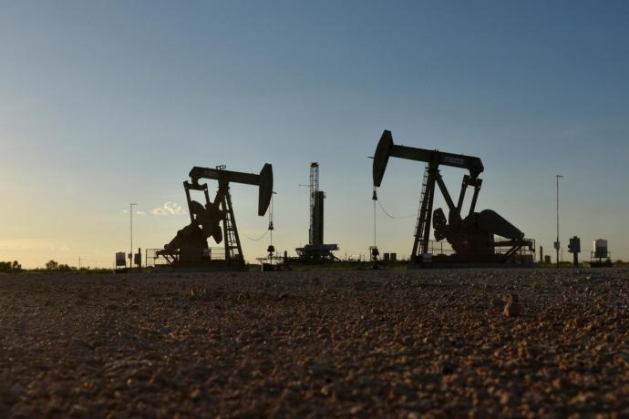 Oil rebounds on potential for further OPEC+ supply cuts- oil and gas 360