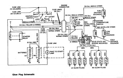 40467 2a9dc03d7bf21c797eed045de6a3f84c?resized400%2C254 7 3 powerstroke wiring diagram efcaviation com 7.3 powerstroke injector wiring harness at panicattacktreatment.co