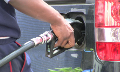 Maximum Pump Prices for Major Towns in Kenya August 15th to 14th Sept 2020