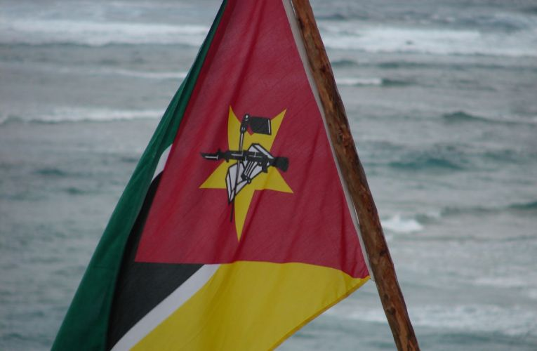 African Energy Chamber and Mozambican Oil & Gas Chamber Agree to Work on Local Content Development