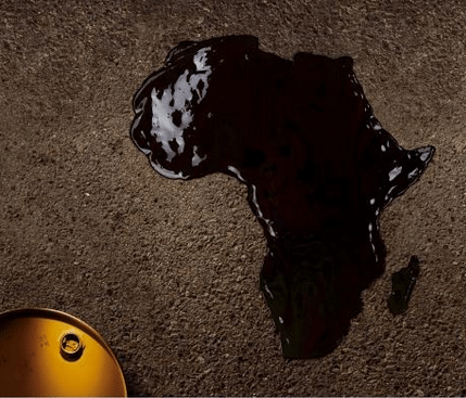 Oil opportunities in Africa