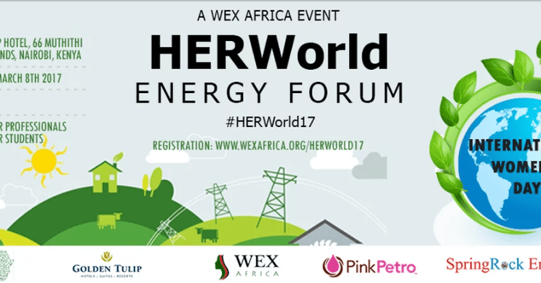 Nairobi Set To Host Forum To Address Gender Gap In The Energy And Extractives Sector
