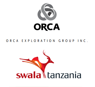 Swala Oil & Gas Seeks minority investment in the Orca Group