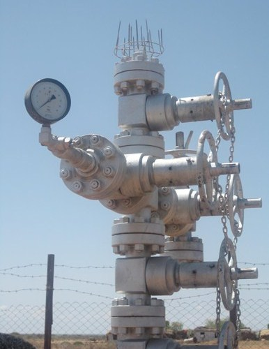 Ethiopia Gas Exports Near as Parliament Approves Crossborder Gas Pipeline through Djibouti
