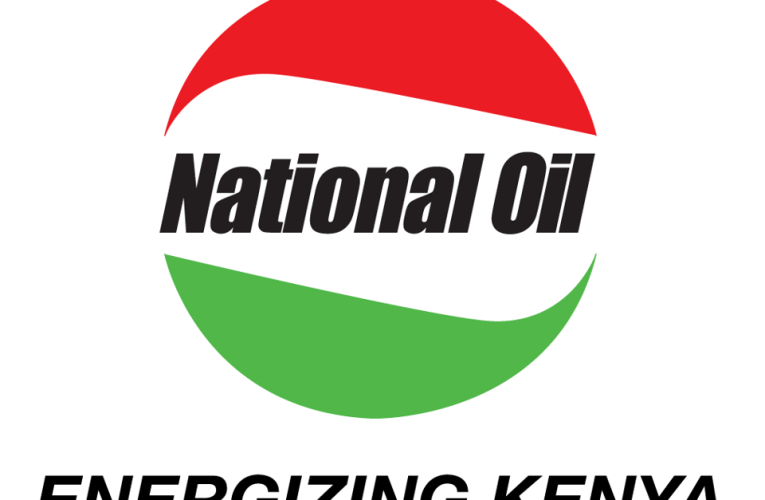 James Nyamongo Appointed New National Oil CEO
