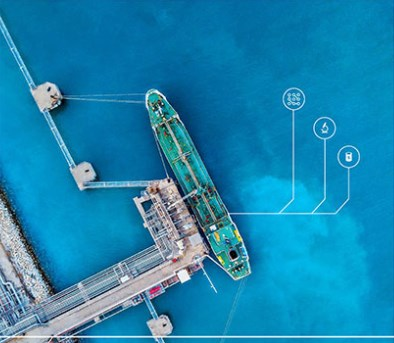 DNV GL research forecasts oil and gas capex and R&D spending boosts in 2018, but industry still promises to keep a cap on costs
