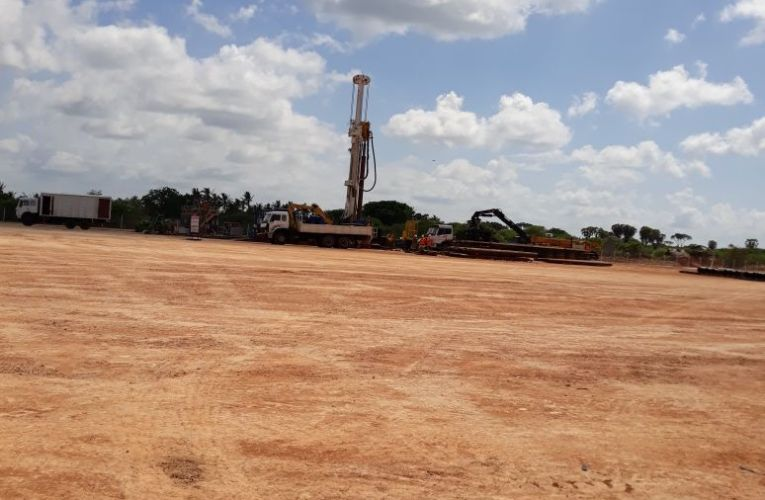 Exclusive: Pate 2 & 3 Wells Could Face Further Delays As Sakson & Kenyan Agent Head to Court