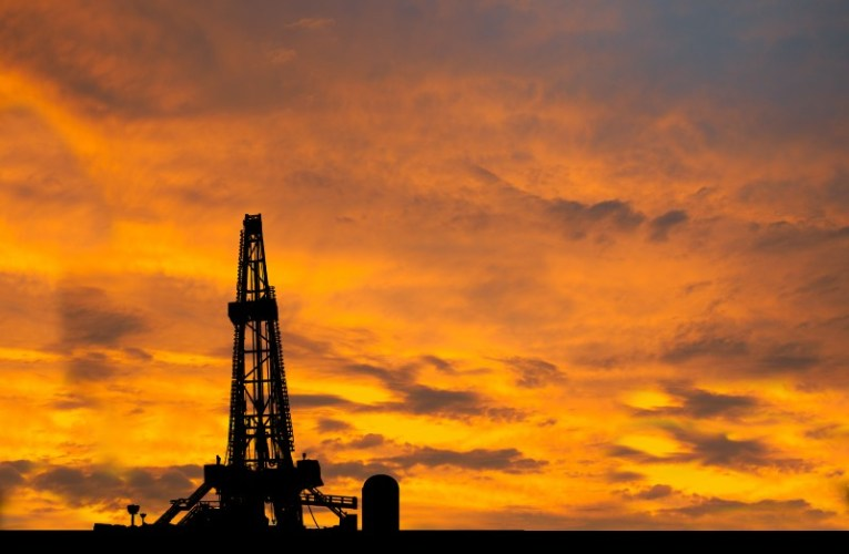 Total Deal Catalyst for Uganda Oil, COVID-19 Should Not Delay Upstream final investment decision (FID)
