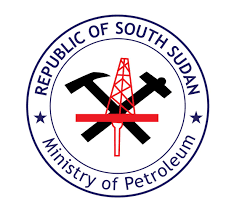 SOUTH SUDAN TO CONDUCT ENVIRONMENTAL AUDIT OF OILFIELDS