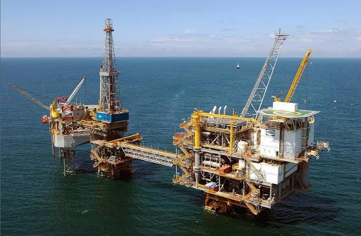GUINEA BISSAU: Independent E&P Companies, IOC´s Unlock Prospective Offshore MSGBC Acreage