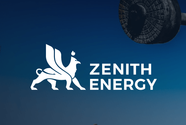 Zenith Energy Makes Binding Offer To Acquire Oil Production & Development Assets in Tunisia