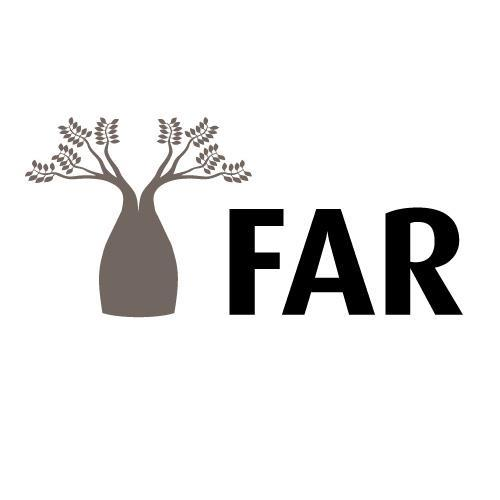 FAR Provides Quarterly Operations Update