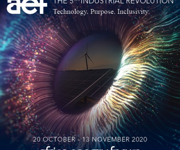 Africa Energy Forum, African Utility Week & POWERGEN Africa and Oil & Gas Council's Africa Assembly Partner to host Digital Energy Festival for Africa