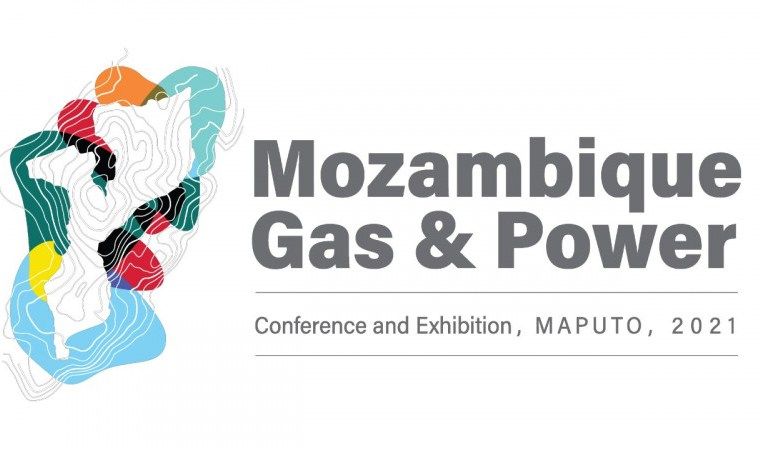 Mozambique's Ministry of Energy backs Upcoming Gas & Power Conference