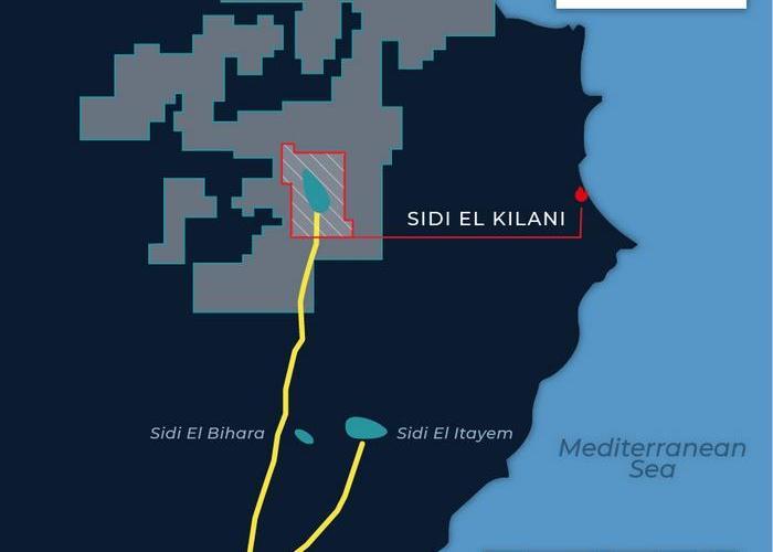 TUNISIA: Zenith Energy Acquires Sidi El Kilani from CNPC