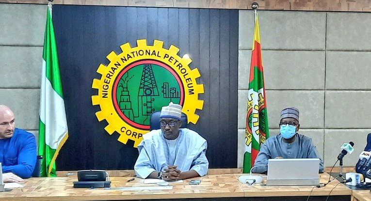 NIGERIA: Maire Tecnimont Inks $1.5 billion Contract with NNPC
