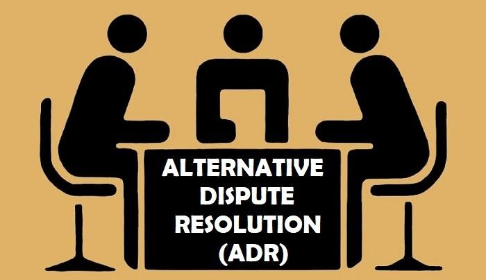 NIGERIA: DPR Inaugurates Alternative Dispute Resolution Centre in Lagos